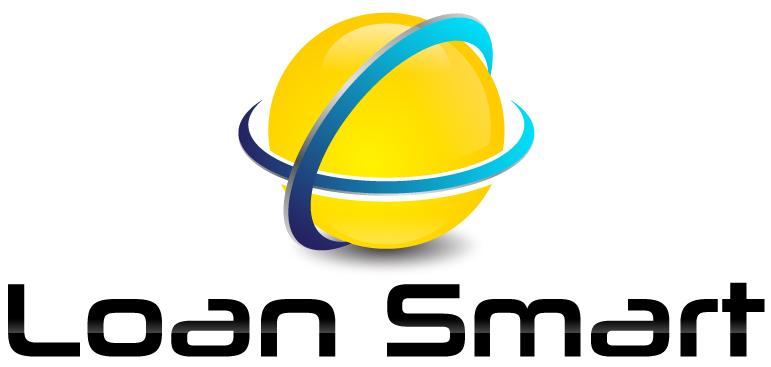 Loan Smart
